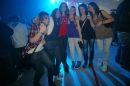 SWR3-DANCENIGHT-13112010-Bodensee-Community-seechat_deDSC09470.JPG