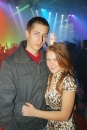SWR3-DANCENIGHT-13112010-Bodensee-Community-seechat_deDSC09471.JPG