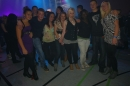 SWR3-DANCENIGHT-13112010-Bodensee-Community-seechat_deDSC09473.JPG