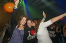 SWR3-DANCENIGHT-13112010-Bodensee-Community-seechat_deDSC09475.JPG