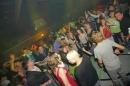SWR3-DANCENIGHT-13112010-Bodensee-Community-seechat_deDSC09526.JPG