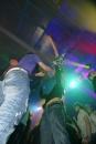 SWR3-DANCENIGHT-13112010-Bodensee-Community-seechat_deDSC09529.JPG