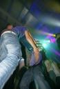 SWR3-DANCENIGHT-13112010-Bodensee-Community-seechat_deDSC09530.JPG