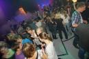 SWR3-DANCENIGHT-13112010-Bodensee-Community-seechat_deDSC09531.JPG