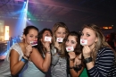 SWR3-DANCENIGHT-13112010-Bodensee-Community-seechat_deIMG_2277.JPG