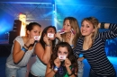X2-SWR3-DANCENIGHT-13112010-Bodensee-Community-seechat_deIMG_2279.JPG