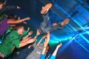 X3-SWR3-DANCENIGHT-13112010-Bodensee-Community-seechat_deIMG_2141.JPG