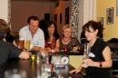 good-times-roll-Allensbach-201110-Bodensee-Community-seechat_de-_101.jpg