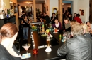 good-times-roll-Allensbach-201110-Bodensee-Community-seechat_de-_11.jpg