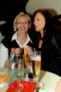 good-times-roll-Allensbach-201110-Bodensee-Community-seechat_de-_14.jpg