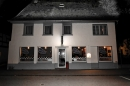 good-times-roll-Allensbach-201110-Bodensee-Community-seechat_de-_15.jpg