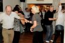 good-times-roll-Allensbach-201110-Bodensee-Community-seechat_de-_28.jpg