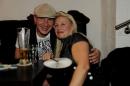 good-times-roll-Allensbach-201110-Bodensee-Community-seechat_de-_31.jpg