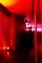 Lightnight3-Albstadt-261110-Bodensee-Community-seechat_de-DSC05525.JPG