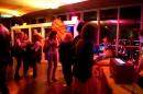 Lightnight3-Albstadt-261110-Bodensee-Community-seechat_de-DSC05527.JPG