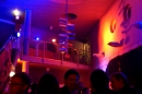 Lightnight3-Albstadt-261110-Bodensee-Community-seechat_de-DSC05539.JPG