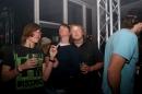 Lightnight3-Albstadt-261110-Bodensee-Community-seechat_de-DSC05547.JPG