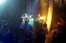 Lightnight3-Albstadt-261110-Bodensee-Community-seechat_de-DSC05562.JPG