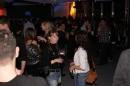 Lightnight3-Albstadt-261110-Bodensee-Community-seechat_de-DSC05569.JPG