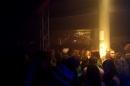 Lightnight3-Albstadt-261110-Bodensee-Community-seechat_de-DSC05581.JPG