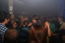 Lightnight3-Albstadt-261110-Bodensee-Community-seechat_de-DSC05622.JPG