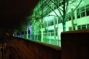 Lightnight3-Albstadt-261110-Bodensee-Community-seechat_de-DSC05628.JPG