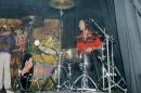 Papis-Pumpels-CD-Release-Stockach-261110-Bodensee-Community-seechat_de-_121.jpg