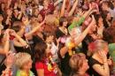 Papis-Pumpels-CD-Release-Stockach-261110-Bodensee-Community-seechat_de-_124.JPG