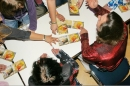 Papis-Pumpels-CD-Release-Stockach-261110-Bodensee-Community-seechat_de-_135.JPG