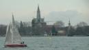 Segel-Regtatta-Die-Eiserne-Konstanz-271110-Bodensee-Community-seechat_de-_11.JPG