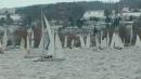 Segel-Regtatta-Die-Eiserne-Konstanz-271110-Bodensee-Community-seechat_de-_14.JPG