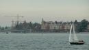 Segel-Regtatta-Die-Eiserne-Konstanz-271110-Bodensee-Community-seechat_de-_30.JPG