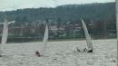 Segel-Regtatta-Die-Eiserne-Konstanz-271110-Bodensee-Community-seechat_de-_33.JPG