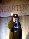 Martin-Kilger-Bearengarten-Ravensburg-021210-Bodensee-Community-seechat_de-_06.JPG