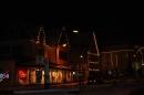 HistorischerWeihnachtsmarkt-Sigmaringen-02122010-Bodensee-Community-seechat_de-DSC05686.JPG