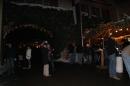 HistorischerWeihnachtsmarkt-Sigmaringen-02122010-Bodensee-Community-seechat_de-DSC05700.JPG