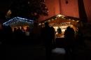 HistorischerWeihnachtsmarkt-Sigmaringen-02122010-Bodensee-Community-seechat_de-DSC05703.JPG