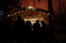 HistorischerWeihnachtsmarkt-Sigmaringen-02122010-Bodensee-Community-seechat_de-DSC05704.JPG