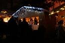 HistorischerWeihnachtsmarkt-Sigmaringen-02122010-Bodensee-Community-seechat_de-DSC05705.JPG