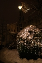 HistorischerWeihnachtsmarkt-Sigmaringen-02122010-Bodensee-Community-seechat_de-DSC05709.JPG