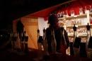 HistorischerWeihnachtsmarkt-Sigmaringen-02122010-Bodensee-Community-seechat_de-DSC05719.JPG