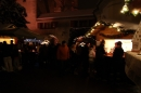HistorischerWeihnachtsmarkt-Sigmaringen-02122010-Bodensee-Community-seechat_de-DSC05722.JPG