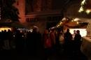 HistorischerWeihnachtsmarkt-Sigmaringen-02122010-Bodensee-Community-seechat_de-DSC05723.JPG