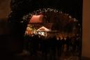 HistorischerWeihnachtsmarkt-Sigmaringen-02122010-Bodensee-Community-seechat_de-DSC05724.JPG