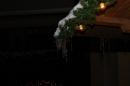 HistorischerWeihnachtsmarkt-Sigmaringen-02122010-Bodensee-Community-seechat_de-DSC05726.JPG