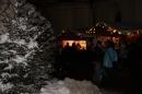 HistorischerWeihnachtsmarkt-Sigmaringen-02122010-Bodensee-Community-seechat_de-DSC05731.JPG