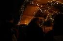 HistorischerWeihnachtsmarkt-Sigmaringen-02122010-Bodensee-Community-seechat_de-DSC05733.JPG