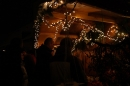 HistorischerWeihnachtsmarkt-Sigmaringen-02122010-Bodensee-Community-seechat_de-DSC05734.JPG