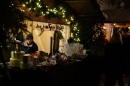 HistorischerWeihnachtsmarkt-Sigmaringen-02122010-Bodensee-Community-seechat_de-DSC05736.JPG