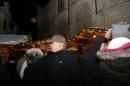 HistorischerWeihnachtsmarkt-Sigmaringen-02122010-Bodensee-Community-seechat_de-DSC05739.JPG